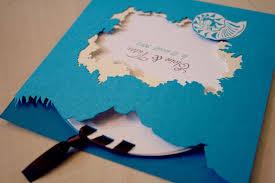faire part mariage theme mer création pour la collection exclusive kalosia 2011 2012 une