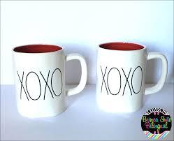 cute mugs b is for bilingual