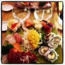 totoo cuisine japonaise japanese food buscar con comida japonesa