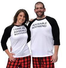 we match clothing we match clothing matching