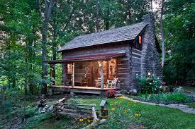 creative ways use tiny homes hearthstone homes