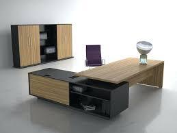 Designer Office Desk Accessories Contemporary Office Desk Contemporary Office Desk Modern