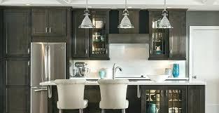 kitchen cabinets york pa kitchen cabinets york pa york grey stain kitchen cabinets kitchen