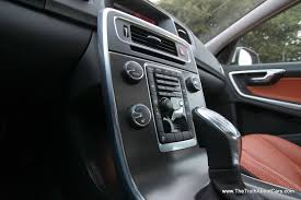 review 2013 volvo s60 t5 awd the truth about cars