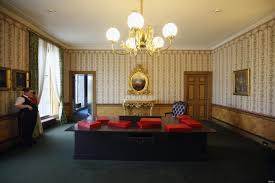 prince william u0026 kate middleton u0027s kensington palace home