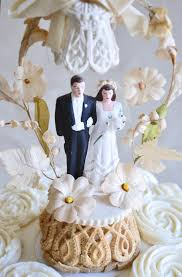 60th wedding anniversary wishes wedding anniversary cake recipe