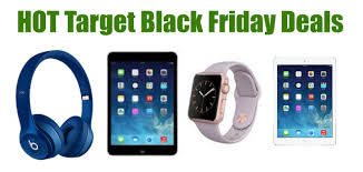 target black friday playmation apple deals at target com 2015 holiday gift ideas pinterest