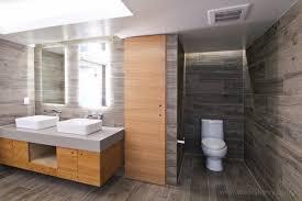 Incredibly Modern MidCentury Bathroom Interior Designs - Interior design for bathroom