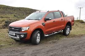 ranger ford 2017 ford ranger 2013 diesel price auto cars