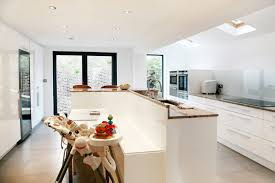 extensions kitchen ideas kitchen extensions ideas inspirational extension design ideas