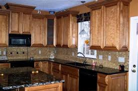 cheap cabinets near me cheap kitchen cabinets near me cabinets beds sofas and