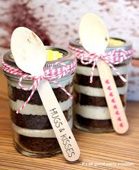 wooden party favors 65 best wedding party favor ideas images on wedding