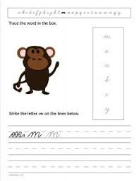freebie this is a cursive handwriting cover that can be used to