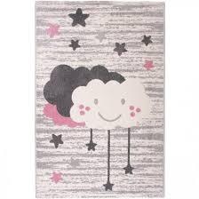 tapis chambre fille fleurs et papillons tapis de chambre d enfant ou pour bébé sur le