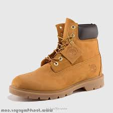 buy timberland boots canada shop for mens timberland waterproof field boot wheat nubuck