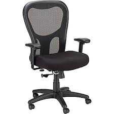 black friday computer chair office chairs buy computer u0026 desk chairs staples