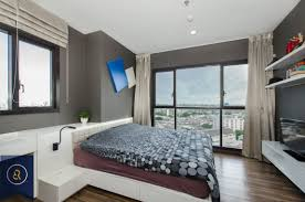 One Bedroom Apartment In Etobicoke One Bedroom Apartment Etobicoke Apartments For Rent North York