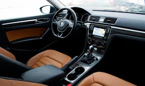 volkswagen jetta 2017 interior 2017 volkswagen passat v6 review u2013 lower saxony u0027s tennessee sedan
