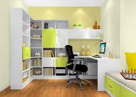 best fresh hdb study room ideas 19872