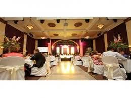 wedding venues appleton wi cellar at riverview gardens weddings wedding venues
