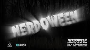 spongebob u0027s new halloween song is a spooky stop motion jam