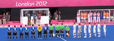 Paralympics Blind Football Putajumperon Optimistically Watching Football Page 72