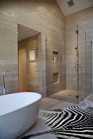 zebra bathroom ideas ceilings modern bath shower lose the dead zebra home of