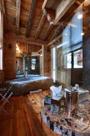 Chalet Style House Plans 148 Best Houses Chalets Images On Pinterest Architecture Ski