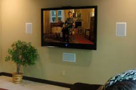 home theater installation ny and nj is available from av setup