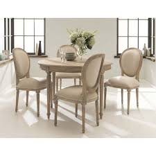 french style dining room french style dining table and chairs ebizby design