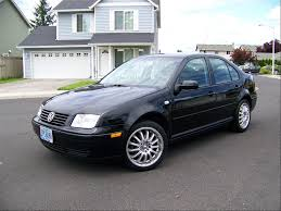 amazing 2003 volkswagen jetta 97 for your vehicle ideas with 2003