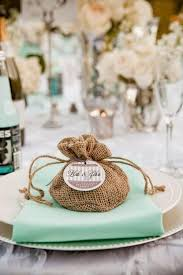 burlap decorations for wedding 46 cool ways to use burlap for wedding weddingomania weddbook
