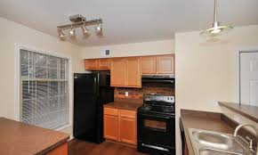maxwell apartments indianapolis images home design best in