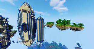 Journey Map Mod Minecraft 1 9 2 Maps Minecraftsix