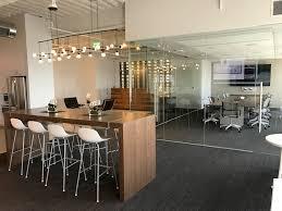cbre it service desk cbre opens new state of the art oakland office the registry