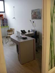 bureau pour cabinet m ical bureau en meubles en angers