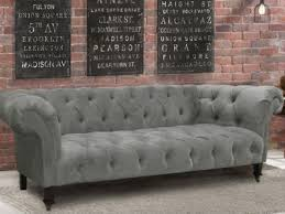 Chesterfield Sofa Gallery - Chesterfield sofa uk