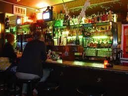 K Hen Berlin Konrad Tönz Bar Retro Bar In Berlin Kreuzberg