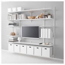 Ikea Shelves Cube by Bookshelf Extraordinary Ikea Storage Shelves Wall Shelving Units