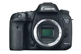 black friday dslr camera deals best black friday u0026 cyber monday deals for photographers 2015