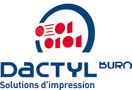 dactyl bureau bourges konica minolta strengthens position in with acquisition of