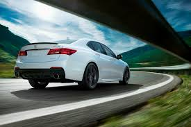 2018 acura tlx reviews and 2018 acura tlx loses the beak the drive