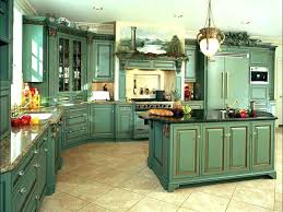 country kitchen cabinets ideas kitchen cabinets green fattony