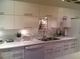 47 best kitchen cabinets images on pinterest cabinet furniture