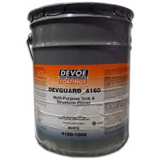 new products devoe coatings superstore industrial high