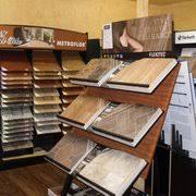 A 1 Carpet A 1 Factory Direct Flooring 10 Photos U0026 31 Reviews Carpeting
