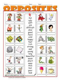 315 best descriptive writing images on pinterest education