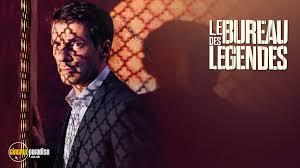 bureau des es rent the bureau aka le bureau des légendes 2015 2017 tv series