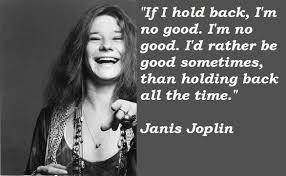 Janis Joplin Meme - elegant pin by meme on bbhc pinterest wallpaper site wallpaper site