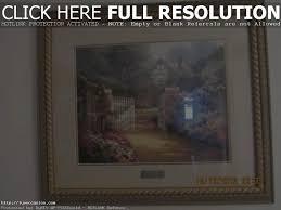 home interior ebay ebay home interior pictures home design